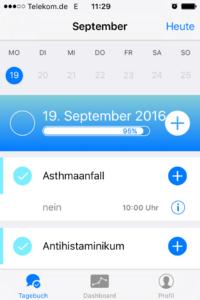 abb-1-actonair-symptomtagebuch