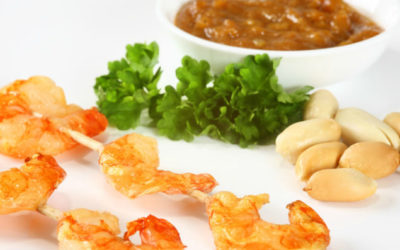 Forschungsprojekte zu Lebensmittelallergien