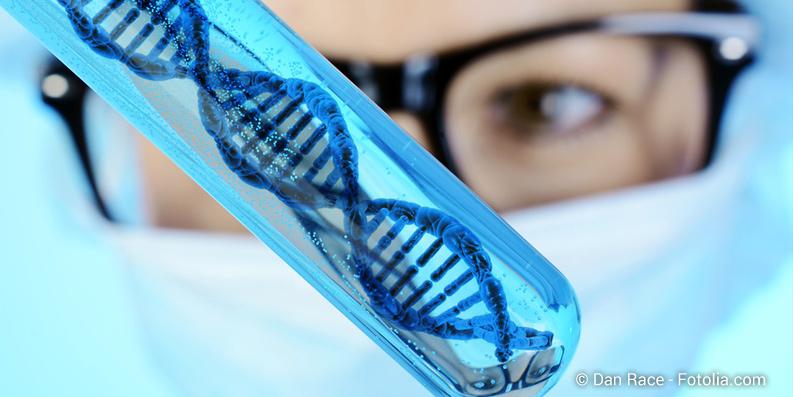Weltweit größte Allergiestudie zu genetischen Risiken allergischer Erkrankungen