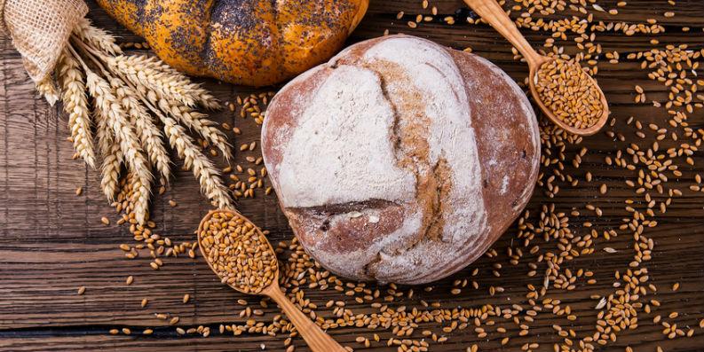Glutenunverträglichkeit: hohe Dunkelziffer in Deutschland