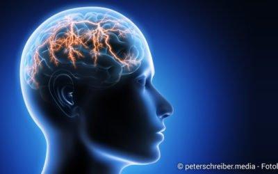 Erhöhtes Asthmarisiko bei Migräne