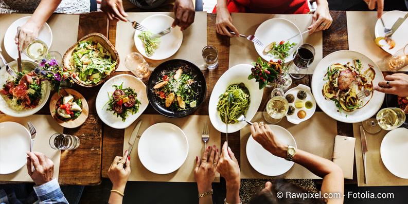 Gastro Core – Startup entwickelt neue Gastro App