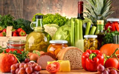 Gesunde Ernährung und Allergien: Darauf sollte man achten
