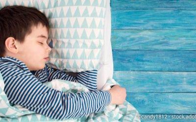 Schlafzwang bei allergischen Reaktionen
