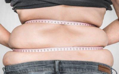 Übergewichtige Asthmatiker profitieren von weniger Kalorien