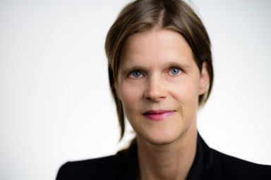 Christiane Weseloh